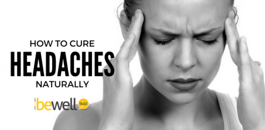 <thrive_headline click tho-post-43671 tho-test-267>How To Get Rid of Headaches Naturally</thrive_headline>