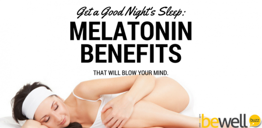 <thrive_headline click tho-post-44001 tho-test-195>These Melatonin Benefits Will Blow Your Mind</thrive_headline>