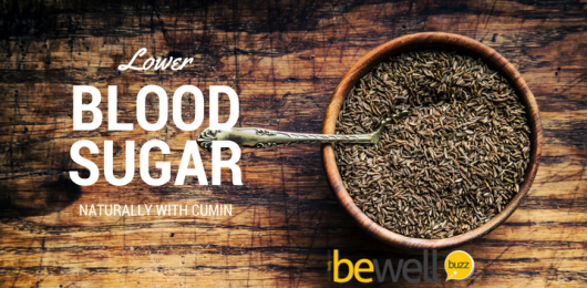 <thrive_headline click tho-post-44748 tho-test-258>How to Lower Your Blood Sugar Naturally with Cumin</thrive_headline>