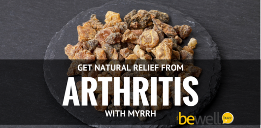 <thrive_headline click tho-post-44732 tho-test-372>Get Natural Relief from Arthritis with Myrrh</thrive_headline>