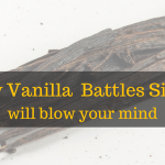 The Way Vanilla Battles Sickle Cell Will Blow Your Mind