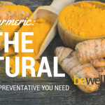 Turmeric: The Natural Colon Cancer Preventative You Need