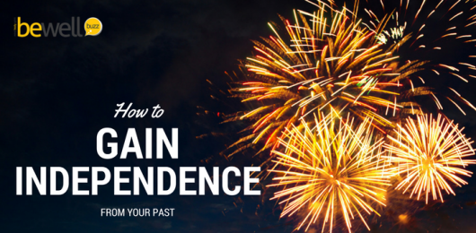 <thrive_headline click tho-post-44513 tho-test-236>How to Gain Independence from Your Past</thrive_headline>