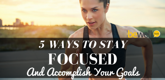 <thrive_headline click tho-post-44907 tho-test-385>5 Ways to Stay Focused and Accomplish Your Goals</thrive_headline>