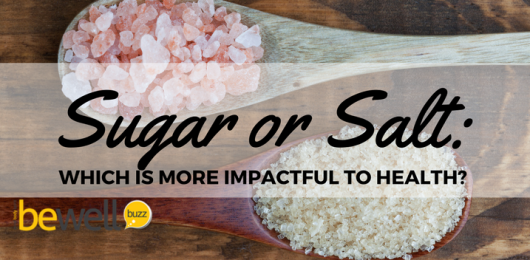 <thrive_headline click tho-post-45059 tho-test-388>Sugar or Salt: Which Has a Greater Impact on Your Health?</thrive_headline>