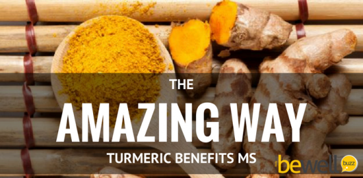 <thrive_headline click tho-post-44534 tho-test-239>The Amazing Ways Turmeric Benefits MS</thrive_headline>