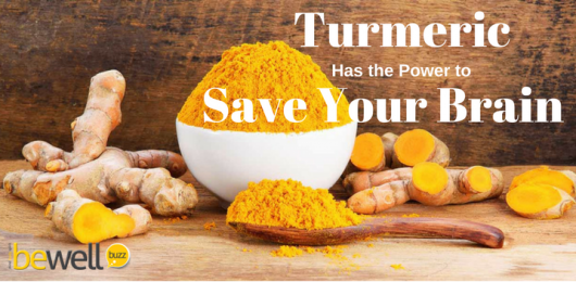 <thrive_headline click tho-post-45723 tho-test-375>Turmeric Has the Power To Save Your Brain</thrive_headline>