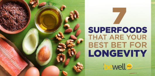 <thrive_headline click tho-post-46043 tho-test-394>7 Superfoods That Are Your Best Bet for Longevity</thrive_headline>