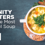 These 6 Immunity Boosters Make the Most Flavorful Soup