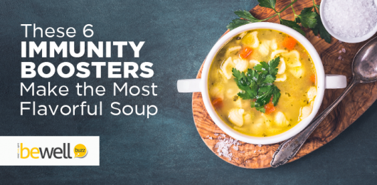 <thrive_headline click tho-post-46874 tho-test-325>These 6 Immunity Boosters Make the Most Flavorful Soup</thrive_headline>