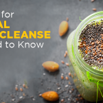 10 Foods for Natural Colon Cleanse You Need to Know