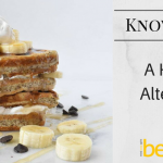 KNOW FOODS – Healthiest Alternative To Bread