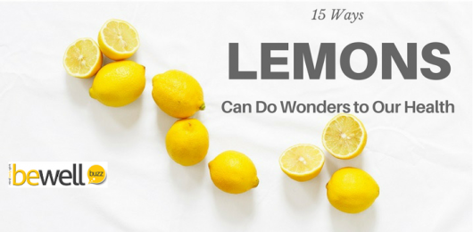 <thrive_headline click tho-post-47247 tho-test-367>15 Ways Lemons Can Do Wonders For Our Health</thrive_headline>