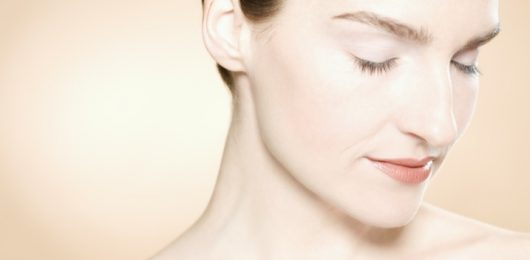 How To Boost Skin Life & Avoid Habit Which Expedites Crepey Skin