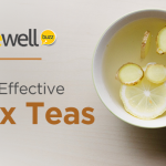 5 Best Detox Teas You Should Try Now