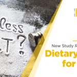 New Study Raises Question on Dietary Advice for Sodium