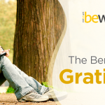 5 Gratitude Health Benefits You Need in Your Life