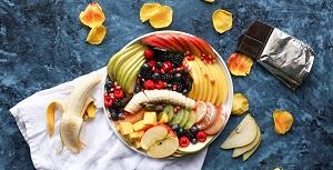 Healthy Diabetic Diet: Mediterranean