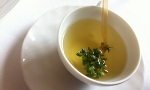Health Benefits of Thyme: How to prepare thyme tea