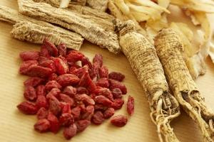 Best detox teas: cleansing herbs