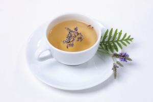 best detox teas: healthy detox teas
