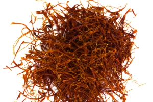 Health benefits of saffron: five incredible health benefits