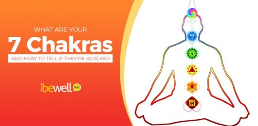<thrive_headline click tho-post-48126 tho-test-491>What are Chakras and How to Tell If They Are Blocked?</thrive_headline>