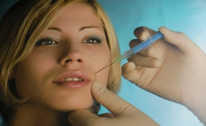Botox and Migraines: What you need to know