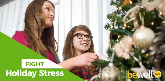 <thrive_headline click tho-post-48408 tho-test-865>20 Easy Ways To Manage Holiday Stress</thrive_headline>