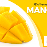 The Wild World of Mangos: 10 Surprising Benefits