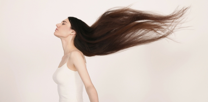 laser treatment to reduce hair