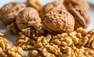 Epilepsy and diet: Foods that prevent seizures