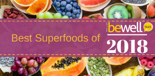 <thrive_headline click tho-post-48813 tho-test-397>Best Superfoods To Add To Your Diet In 2018</thrive_headline>