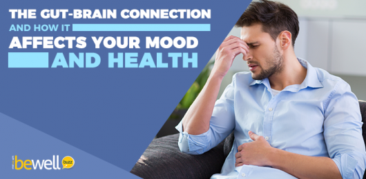<thrive_headline click tho-post-49576 tho-test-464>How the Gut-Brain Connection Affects Your Mood and Health</thrive_headline>