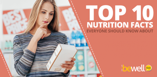 <thrive_headline click tho-post-49200 tho-test-423>Top 10 Nutrition Facts Everyone Should Know About</thrive_headline>