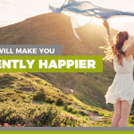 13 Habits That Will Make You Permanently Happier