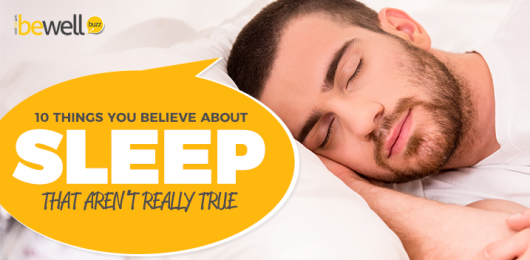 <thrive_headline click tho-post-49312 tho-test-458>10 Things You Believe About Sleep That Aren't Really True</thrive_headline>