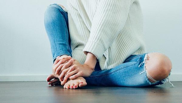 Ylang Ylang Benefits: Balances Hormones