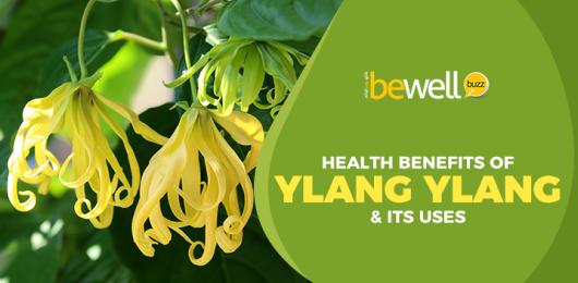 <thrive_headline click tho-post-48924 tho-test-431>7 Ylang Ylang Health Benefits and Uses You Need To Know</thrive_headline>