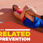 Preventing Age-Related Injury: Safe Stretches and Helpful Tips