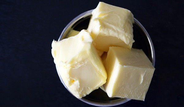 7 Worst Foods for Weight Loss: Margarine