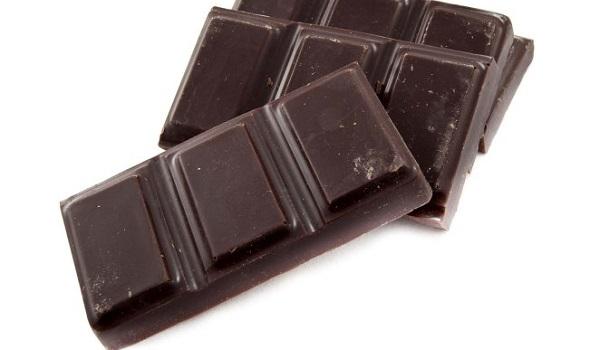 Overhyped Superfoods: Dark Chocolate