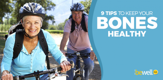 <thrive_headline click tho-post-50519 tho-test-561>9 Tips To Keep Your Bones Healthy And Strong</thrive_headline>