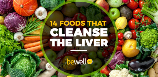 <thrive_headline click tho-post-49806 tho-test-559>14 Foods That Cleanse The Liver</thrive_headline>