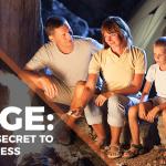 Hygge: The Danish Secret To Happiness