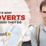 Here's Why Introverts Think The Way They Do