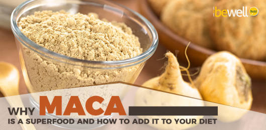 <thrive_headline click tho-post-49735 tho-test-476>Why Maca Is a Superfood and How To Add It To Your Diet</thrive_headline>
