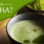 What Is Matcha And What Is It Good For?