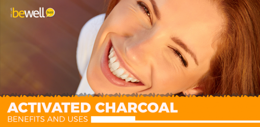 <thrive_headline click tho-post-50539 tho-test-493>Activated Charcoal: 6 Amazing Benefits For Health and Beauty</thrive_headline>