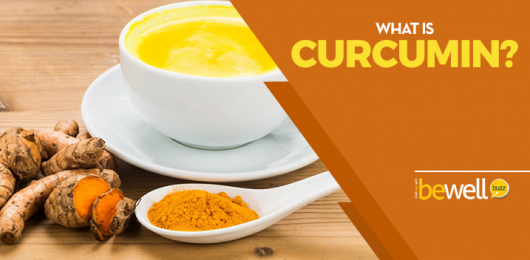 What Is Curcumin and What Are Its Health Benefits?
